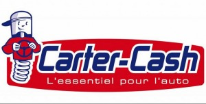 Carter-Cash bons plans