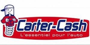 Carter-Cash bons plans