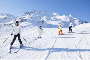 Forfait de ski Gresse-en-Vercors moitié prix