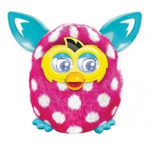 Furby pas chers
