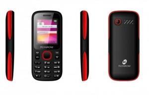 Mobile Kornow Chipo a moins de 15 euros