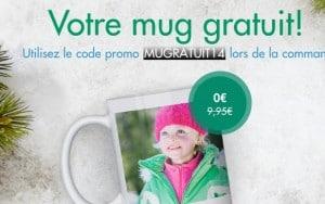 Mug Photo gratuit
