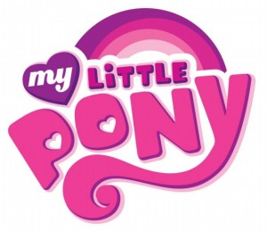 My Little Pony Bons Plans