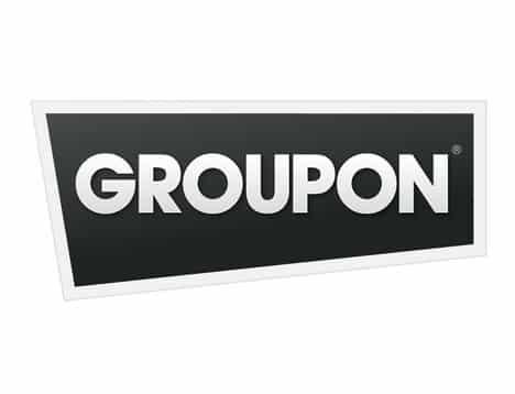 Groupon Vente Privée