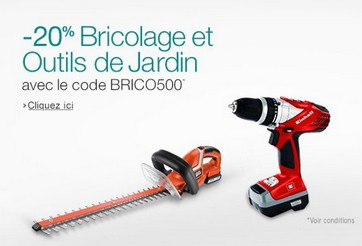 Code reduction archives les bons plans malins - Bon de reduction brico prive ...