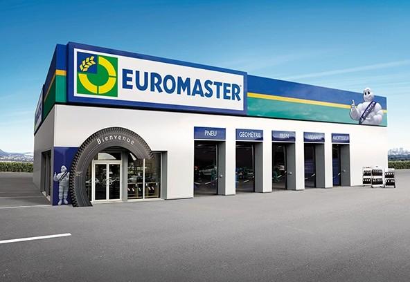 bon d achat euromaster 80 de prestation pour seulement 40. Black Bedroom Furniture Sets. Home Design Ideas