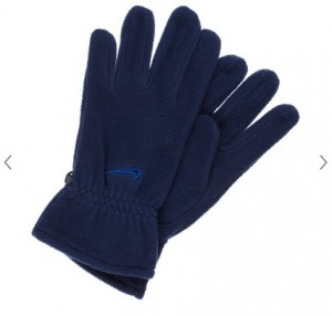 Gants Nike Performance à 6 euros