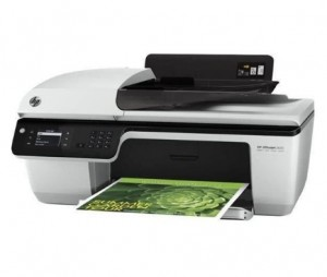 HP tout-en-un Officejet 2620 en vente flash