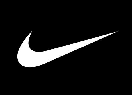 Nike livraison gratuite