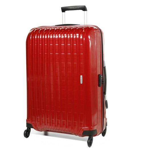 Soldes bagages Samsonite