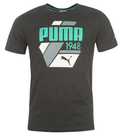 tee shirt puma homme pas cher. Black Bedroom Furniture Sets. Home Design Ideas