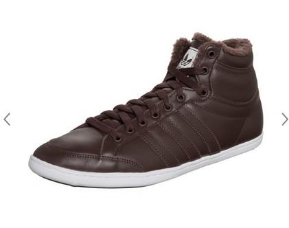 28,50 euros les baskets Adidas Originals cuir – livraison gratuite ! (41-46)