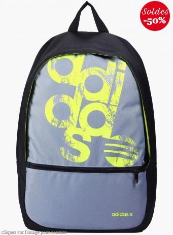 sac à dos Adidas NEO en soldes