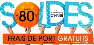 soldes Blanche Porte 2015