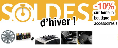soldes Renault Retail Group