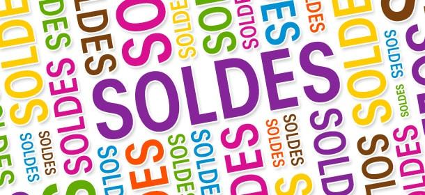 bon plan soldes 2015 les prix sold s le taux et ou la. Black Bedroom Furniture Sets. Home Design Ideas