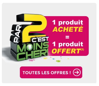 bon plan 1 gratuit pour 1 achet anniversaire feu vert bons plans bonnes affaires bons plans. Black Bedroom Furniture Sets. Home Design Ideas