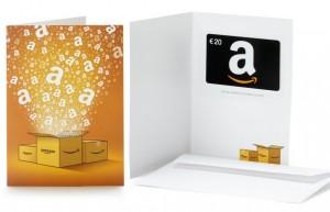 20 euros offerts en carte Amazon sur LOGITECH
