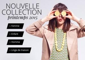 Code promo 3 Suisses fevrier 2015