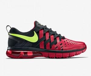 Livraison gratuite Nike