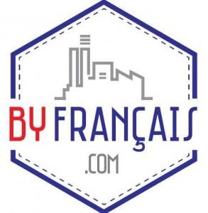 ventes privées 100% françaises