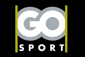 code promo Gosport