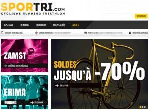 code promo Sportri
