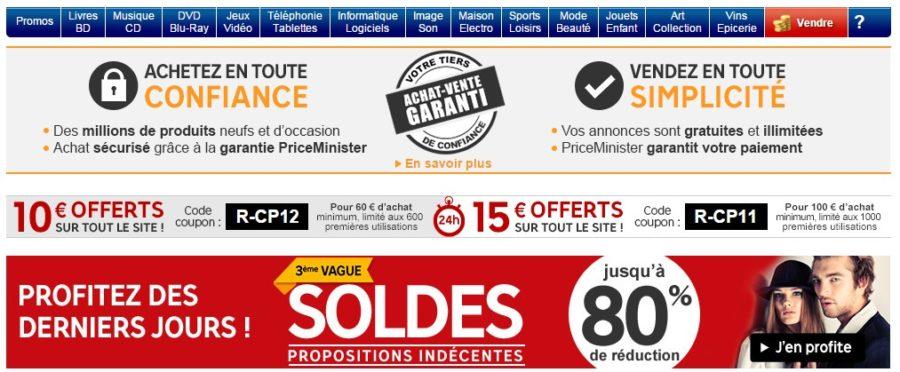 Derniere demarque go sport et code promo 10 euros offerts - Code promo livraison gratuite tati ...