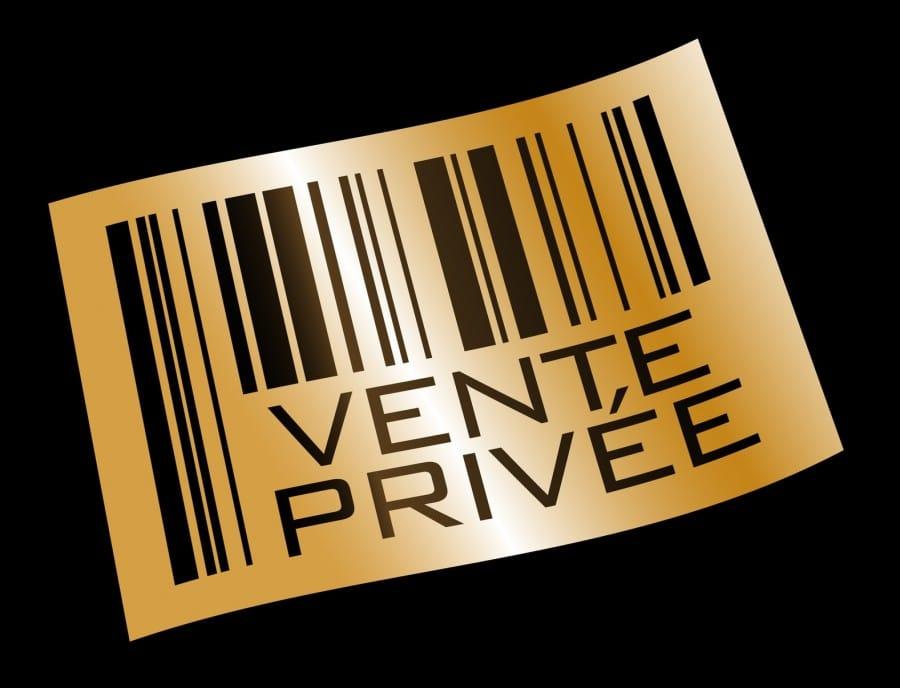 Les meilleurs sites de ventes privées