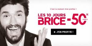 10 jours Brice 2015