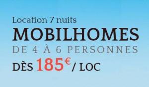 185 euros le séjour Carrefour Voyages