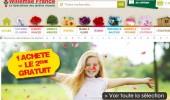 8 euros de remises sur Willemse