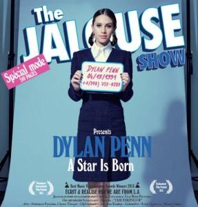 Abonnement magazine Jalouse
