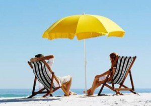 Bon plan vacances GROUPON