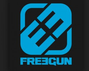 FREEGUN bons plans