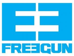Freegun code promo