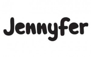 Jennyfer bons plans
