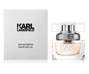 Karl Lagerfeld KL pour femme pas cher