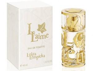 Lolita Lempicka L L'Aime 40ml