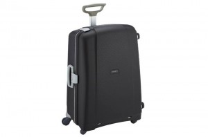 Valise Samsonite Aeris 75cm