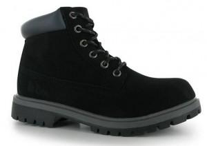 boots Lee Cooper 6 a moins de 14 euros