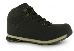 boots Lee Cooper EU a moins de 14 euros