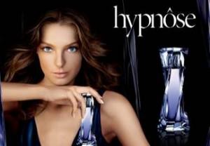 eau de toilette Lancôme Hypnose