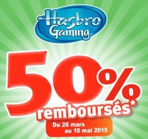 jeu de societe Hasbro
