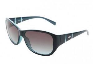 lunettes de marque Police bradées