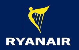 remise vols Ryanair