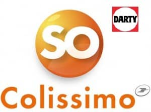 so collisimo gratuit Darty