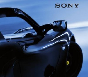 Bon plan autoradio SONY