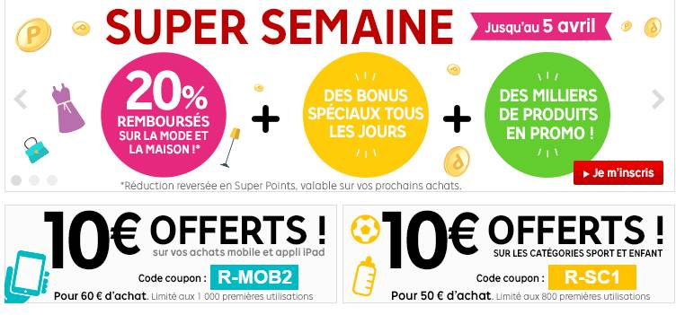 bon plan jouet et sport avec une remise de 10 euros sur priceminister d s 50 euros. Black Bedroom Furniture Sets. Home Design Ideas
