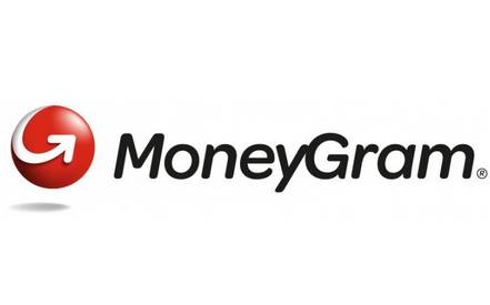 Code promo MoneyGram